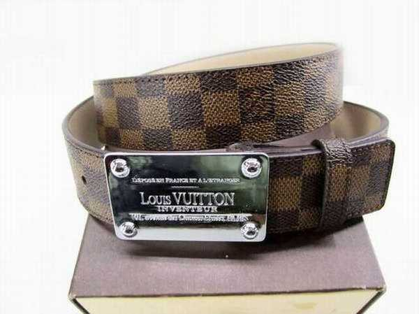 5379deb46cbf louis vuitton ceinture bengale belt black ceinture louis vuitton  chine1343630139892 1