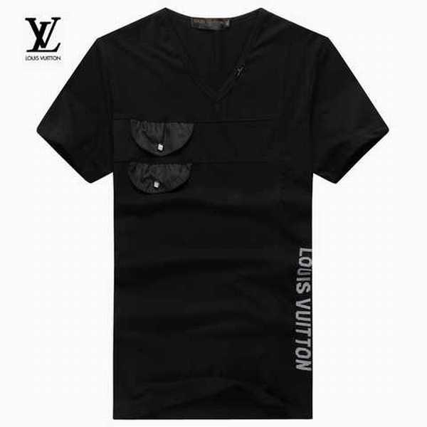 louis vuitton site officiel collections femme haut louis vuitton homme  grossiste polo louis vuitton7460956048925 1 7db0a469c44
