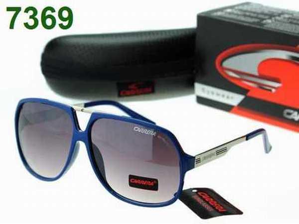 De Cher Carrera Pas Soleil Champion Lunette Forum lunette TSXqngdUwx 41bd9c7357ef
