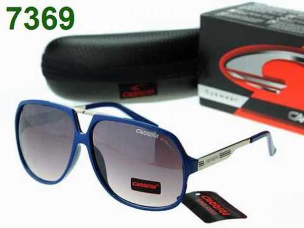 lunette carrera uv 400 prix lunette carrera vintage lunettes carrera rose  et blanche2964220247464 1 16334b29d081