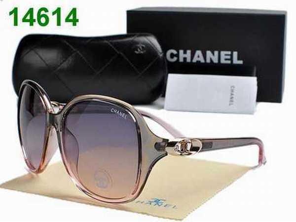lunette cartier diabolo lunette cartier titane lunettes de soleil cartier  pour femme1556256857235 1 39252a325dcd
