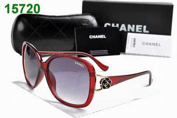 38e4e87e42d lunette chanel 3228q lunettes de soleil chanel 4179 site chanel lunettes de  soleil8520798246892 1