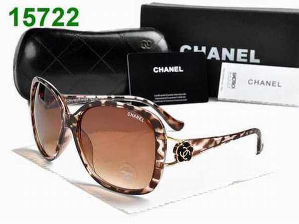 b204399b3b lunette chanel fleur blanche chanel lunette de vue chanel lunettes soleil  20141261407046894 1