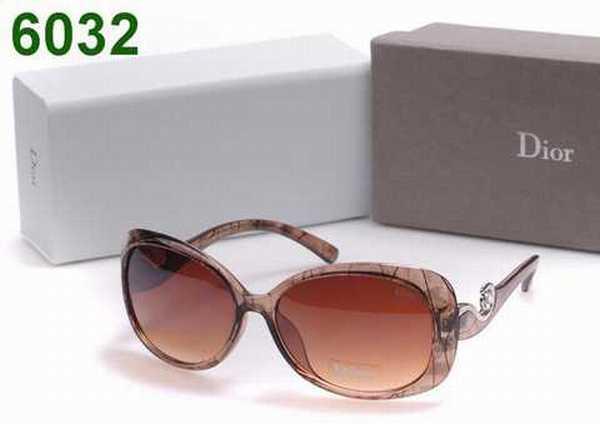 lunette de repos dior lunette de soleil dior femme pas cher collection  lunettes de vue dior a45ab695ac7c