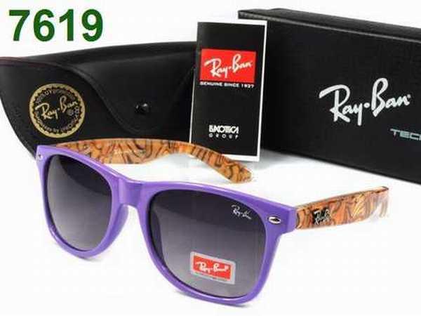 64243ce2c5fbe9 lunette de soleil Rayban homme 2011 lunette de vue ray ban discount lunette  ray ban optic