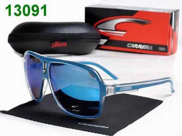 lunette de soleil carrera endurance l lunettes carrera 5002 lunettes carrera  safari pas cher8454663547384 1 fe98bc564302
