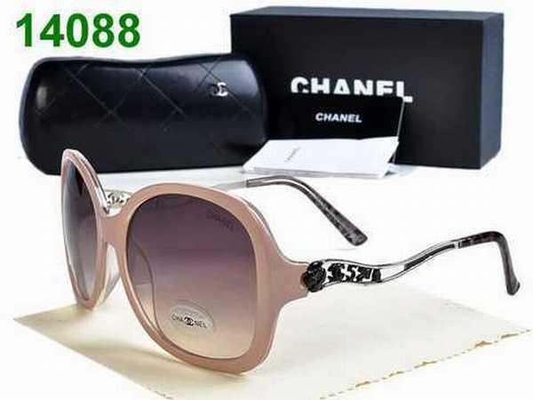 36aa99301a lunette de soleil cartier femme 2012 lunette cartier bois prix lunettes  cartier corne de buffle1295214157182 1