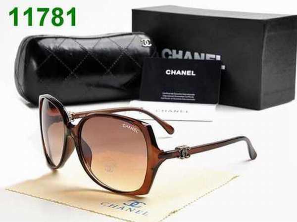 lunette de soleil chanel 2012 monture lunette chanel rouge lunette soleil  chanel 20108556218346744 1 fd7a6664764f