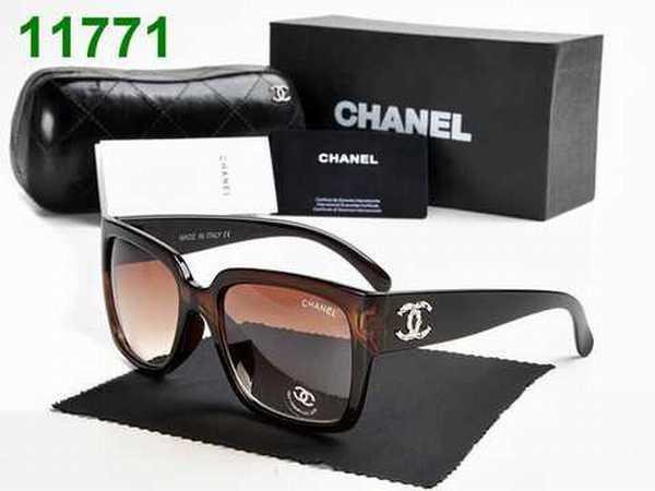 5911d8c6693 lunette de soleil chanel 2013 femme chanel lunettes de soleil femme prix lunette  chanel solaire femme9144423646734