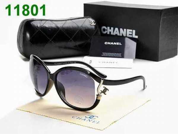 d0afa0daea81e8 lunette de soleil chanel avec noeud chanel lunettes de soleil femme lunettes  de soleil chanel grand