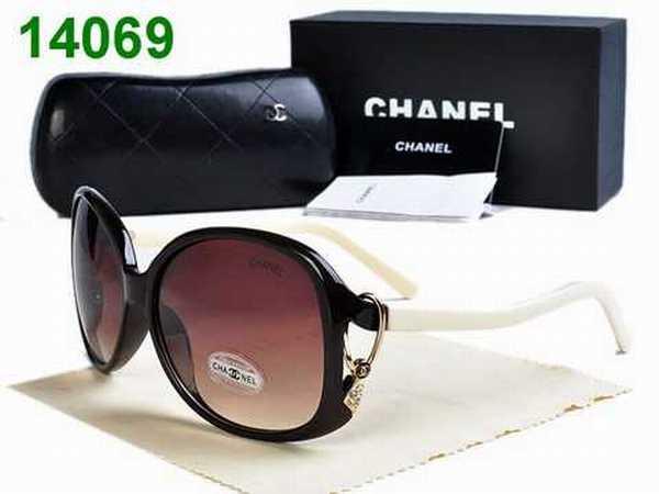 lunette de soleil chanel avec reference chanel lunettes de soleil homme prix  lunettes chanel optique9822366946824 1 f8074e549920