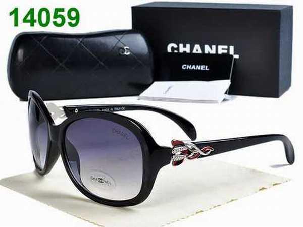 271511fe38d lunette de soleil chanel ete 2013 collection lunette optique chanel monture lunette  chanel lunettes de vue5129512946814