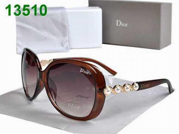 b9adb118601ec optical dior lunette homme dior lunettes dior lunette center optique z6qwzCA