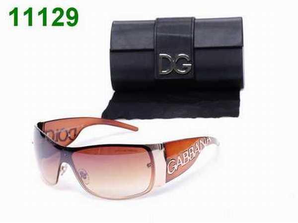 lunette de soleil dolce gabbana 2012 homme lunette de repos dolce gabbana lunette dolce gabbana. Black Bedroom Furniture Sets. Home Design Ideas