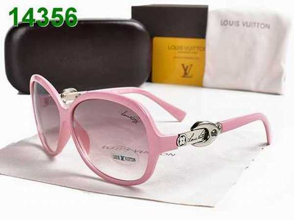 lunette de soleil louis vuitton attitude lunette louis vuitton conspiration  aviator lunette louis vuitton site officiel3543760847814 acdfc13c85e0