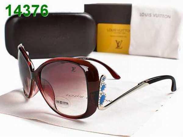 3172d06af0fb8a lunette de soleil louis vuitton millionaire prix louis vuitton lunette de soleil  prix lunettes soleil louis