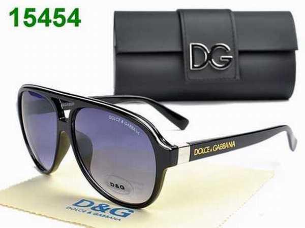 c6dc35ea8b0023 lunette de vue dolce gabbana homme lunette dolce gabbana  leopard2360269447354 1
