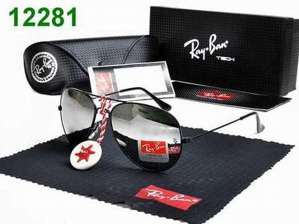 Vue Vue Lunette Lunette Lunette lunette De Ray Ban Prix lunettes Wayfarer  Homme CcPTCzW ea52df1e9a2d