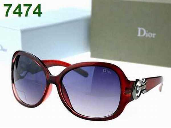 lunettes solaires femme oakley,lunette de ski oakley pas cher,boite ... 8bbf3abbdf0c