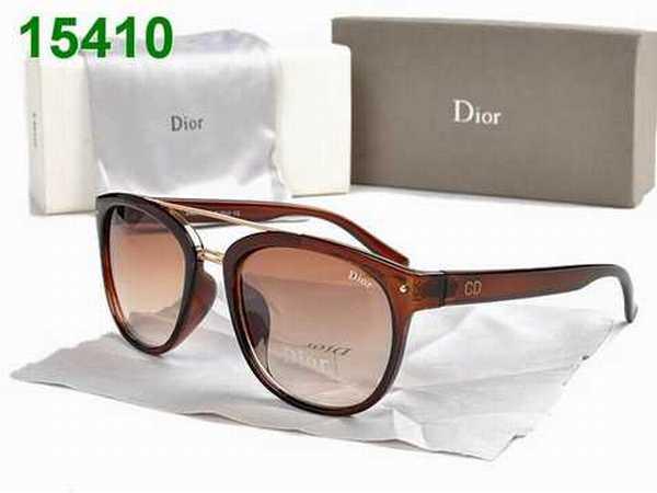 b0f13f896fe09a lunette dior blanche lunettes dior entracte lunette dior  papillon2530692647574 1