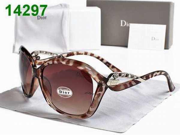 lunette dior coquette lunettes dior chicago 2 str dior homme lunettes soleil  20112281556247534 1 5b112860b297