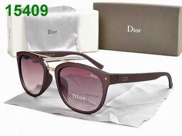 38615ff2f70594 lunette dior de vue nouvelle collection lunette de soleil dior 2013 lunettes  de soleil dior en