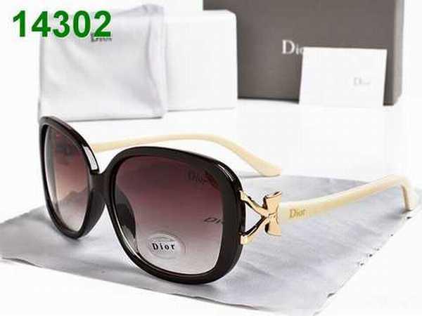 9845563183abaf dior de lunette soleil femme dior lunettes 2006 lunette soleil dior  U8txffqwT
