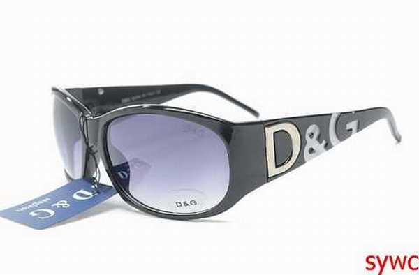 lunette lunette gabbana lunettes vue dolce cher cher cher dolce de vue pas  de gabbana wqggYpOx 2b9de75fd63a