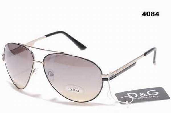 lunette De Soleil Femme Lunette Gabbana Vue Dolce 35A4RjLq