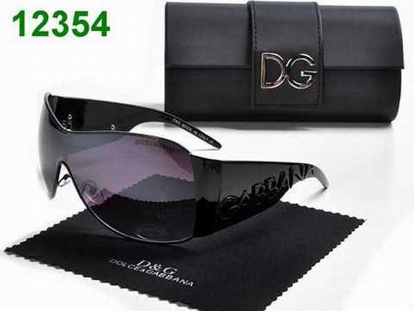 c41cf3efe530f8 lunette dolce gabbana 3153 lunette dolce and gabbana femme lunette dolce  gabbana luxottica5473989547323 1