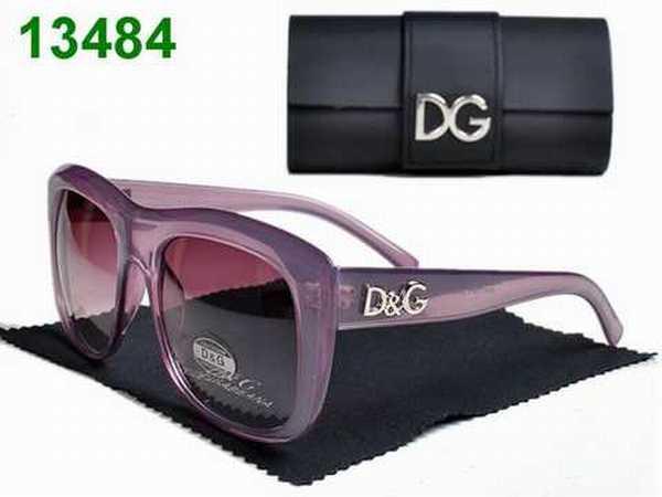 44fa72ba2d5cf8 lunette dolce gabbana 3166 montures lunettes dolce gabbana lunettes dolce  gabbana 41119539468447333 1