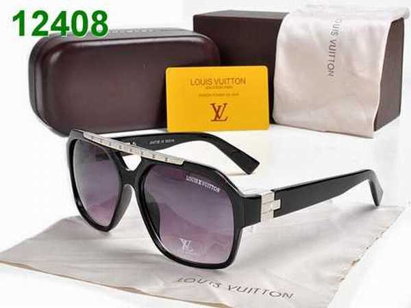 lunette louis vuitton 2010 nouvelle collection lunette de soleil louis  vuitton louis vuitton lunette pilote6356088147804 1 62dcb8faa65