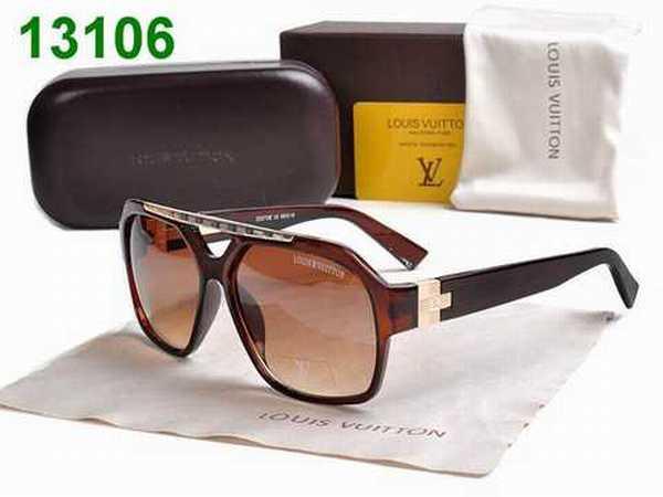 ab5bfb072f lunette louis vuitton 2013 lunettes de soleil louis vuitton femme prix lunettes  louis vuitton pilote9984603547813 1