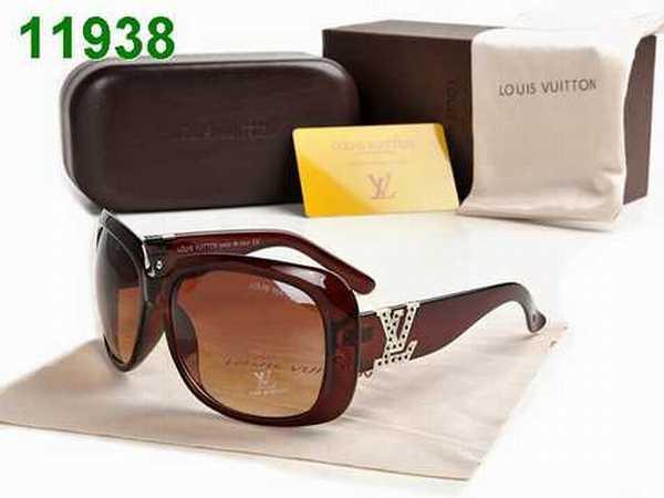 lunette louis vuitton evidence numero de serie boutique louis vuitton  lunette de soleil lunettes de soleil 689223d9e8a