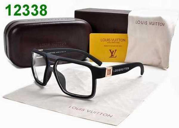 d575cf700dbb lunette louis vuitton evidence pas cher lunettes de soleil louis vuitton  evidence femme lunette louis vuitton