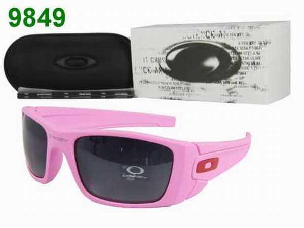 Dispatch Femme De 2 Oakley lunette Lunettes lunette Soleil PiTkZOXu