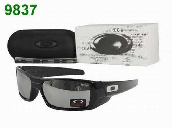 oakley oakley soleil oakley dispatch femme de lunette lunette lunettes  lunette 2 Pqw5SWE 184d7f4f9b34