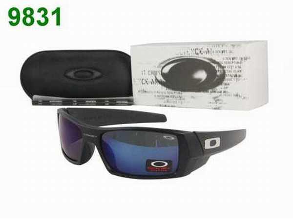 lunette oakley pour vtt lunettes de soleil oakley racing jacket prix lunettes  oakley gascan9530027047653 1 de9141cef9bc