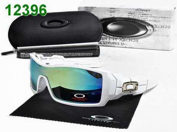 Soleil Dart Oakley Lunette Promo De lunettes Code Oakley lunettes sxhrQdCt
