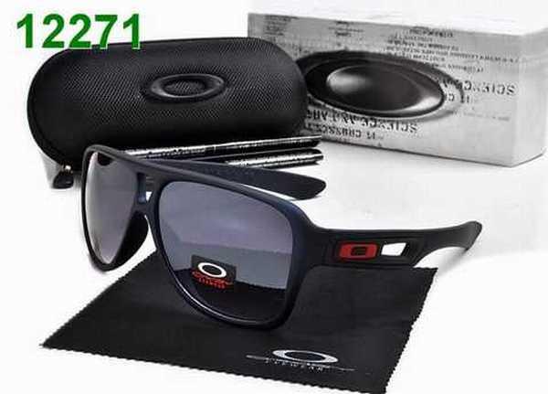 lunette oakley zalando oakley lunettes sport boite lunette  oakley8954504947764 1 758ff6cae3d1