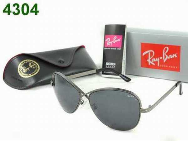 0f6d9971f1 lunette optic ray ban lunettes de soleil ray ban femme prix en tunisie lunettes  ray ban
