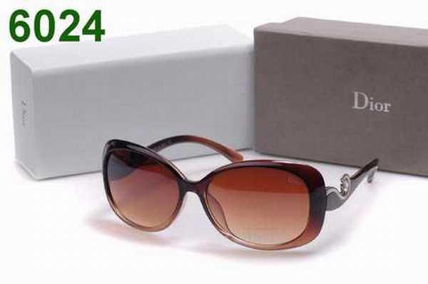 lunette optique dior 2013 lunettes de soleil dior promo www.dior.lunette de  soleil7407250747583 d60bd9c5c7ff