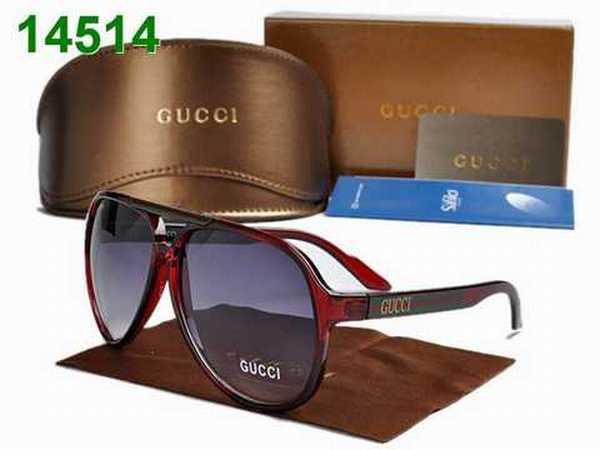 c8f77566079276 lunette solaire gucci pas cher lunette de soleil gucci noire monture de lunette  gucci femme9406631547867 1