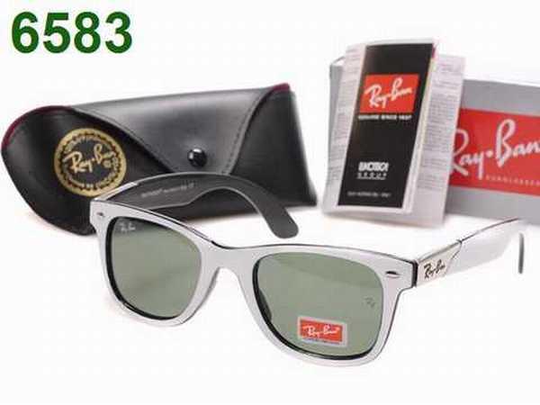 Rayban soleil ray lunette lunettes de lecture ban original de OxnEP