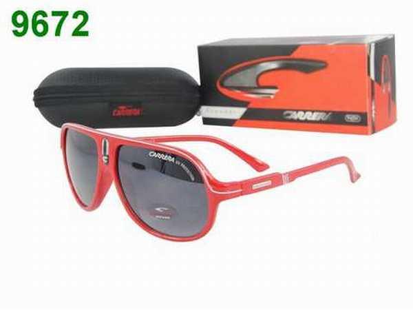 420e73bf95527 lunettes carrera 5001 lunettes de soleil carrera pas cher lunettes carrera  homme rouge1543394047364 1
