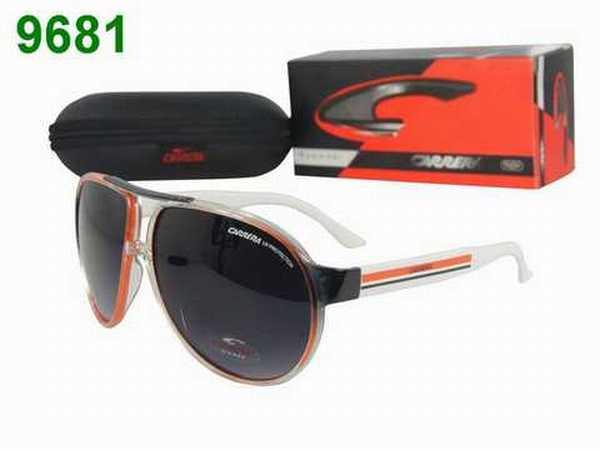 Taille lunettes Carrera Lunette 2012 Cher Pas guide Junior TluFcJ3K1