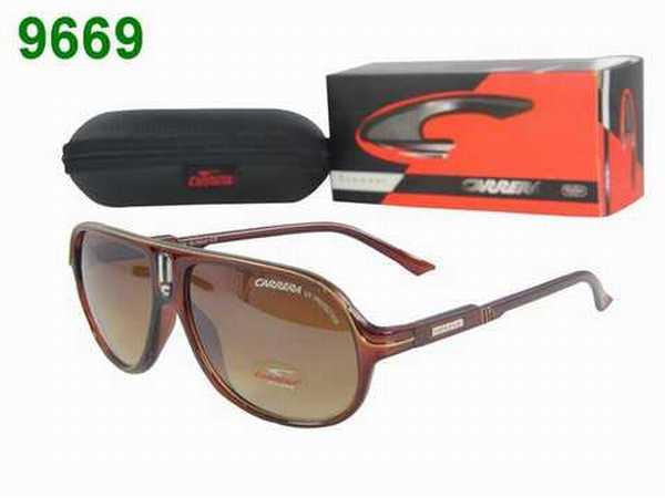 lunettes carrera homme vente privee lunettes carrera lunette carrera  blanche et rouge8524622447363 1 e57fcfa4876b