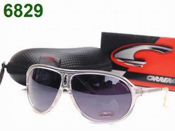 9b92c2558661b0 lunettes carrera sport attitude lunette carrera blanche homme lunettes de soleil  carrera junior6857318947454 1