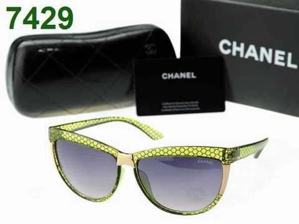 lunette de soleil chanel femme,lunette de vue chanel femme pas cher ... 485ff5cd4835