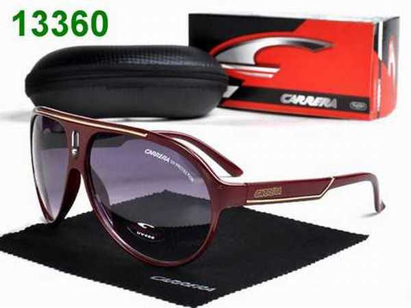 d2236b41d7f6b lunettes de soleil carrera homme pas cher essai virtuel lunettes carrera  prix des lunette de soleil